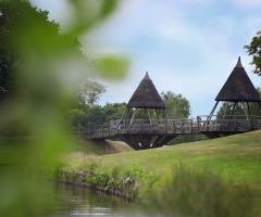 Hulsbeekcross
