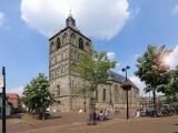 Bewonder de St. Plechelmusbasiliek