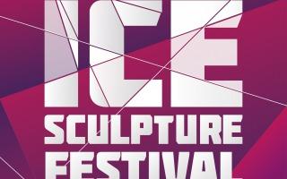 IJssculpturen festival