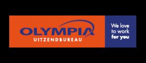 Olympia Uitzendbureau Almelo