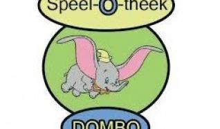 Speel-o-theek DOMBO