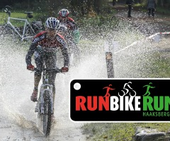 Run-Bike-Run Haaksbergen