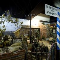 Memorymuseum