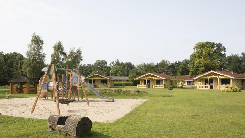 Finspark Herikerberg