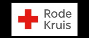 Rode Kruis Almelo