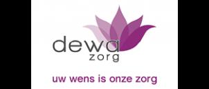 DEWA Zorg