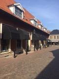 Cabana Store