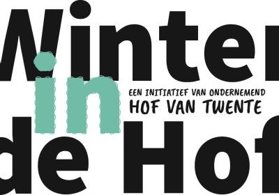 Doe mee: Winter in de Hof!