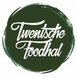 Twenter Foodhalle
