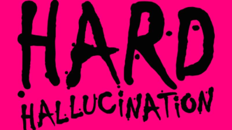 Hard Hallucination