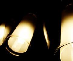 Reutum in het Licht