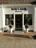 Jacky's Mode