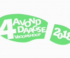 Uit in twente alle evenementen in twente 18 juni 2018 for Avondvierdaagse nijverdal