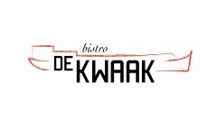 Bistro de Kwaak