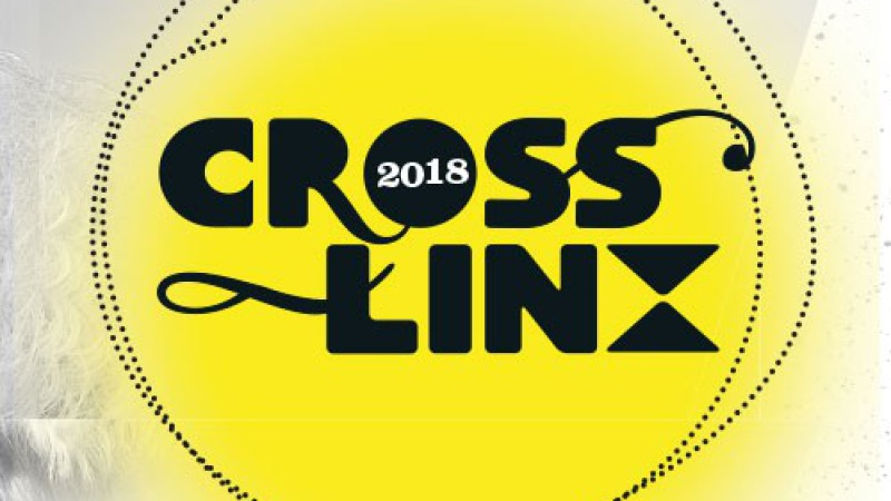 Cross Linx 2018 (Muziekcentrum)