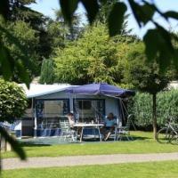 Camping Holterberg