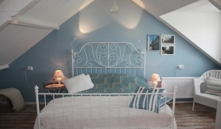 Bed & Breakfast Jolien