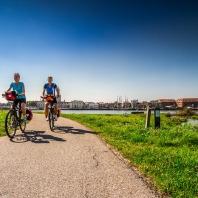 fietsverhuurkampen.nl