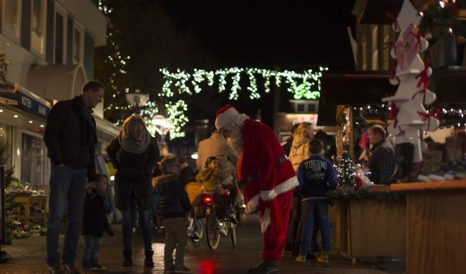 7  toffe kerstmarkten in Twente. Minstens zo leuk als Duitsland