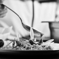 Drie Twentse restaurants met Michelinster