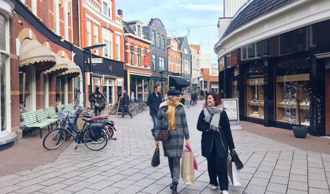 verhalen uit Oldenzaal