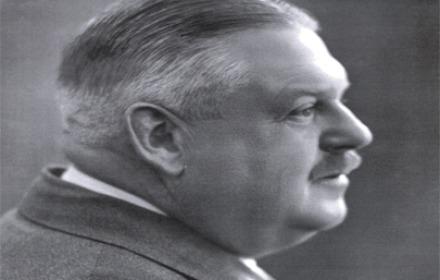 Expositie 'Burgemeester van der Borch van Verwoolde'