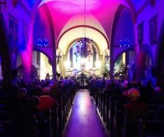 Kerstconcert St. Plechelmus Harmonie