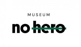 Museum No Hero | Tijdelijk gesloten i.v.m. corona