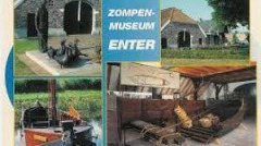Zompen  museum