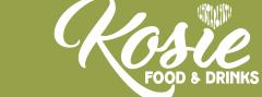 Kosie