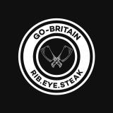 Go-Britain