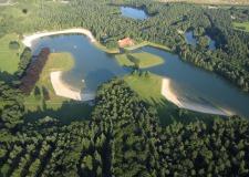 Het Hulsbeek