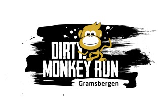 Dirty Monkey Run