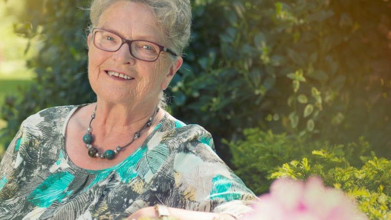NPV Hasselt-Zwartsluis houdt avond over waardig oud worden