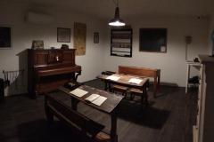 Escape Room Weerselo