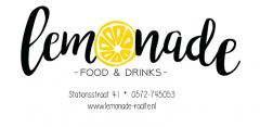 Lemonade - food & drinks