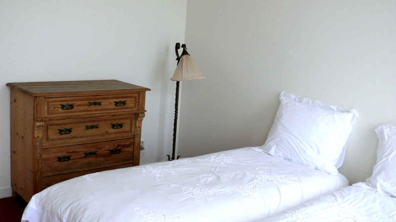 Deventer Bed and Breakfast