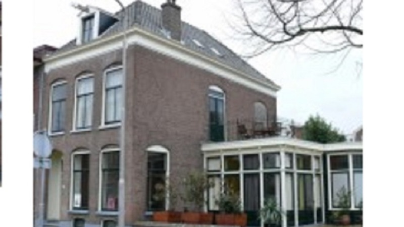 Deventer Bed and Breakfast