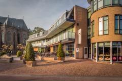 3-daags Hotel De Zwaan Diner Rondje Raalte
