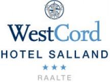 WestCord Hotel Salland