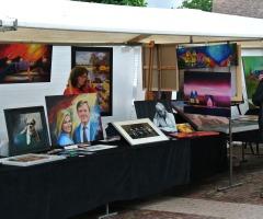 Grote Kunstmarkt