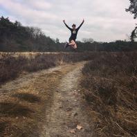 Mooiste wandelroute van Nederland loopt door Markelo