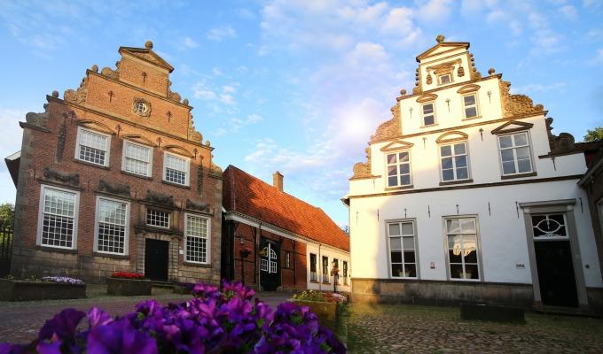 Maatregelen omtrent het Coronavirus  in Oldenzaal