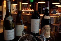 High Wine Irma's - Food, Drinks & Friends