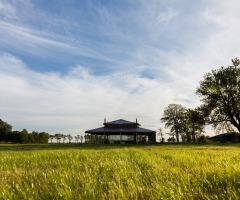 Landbouwbeleid: mogelijkheden en onmogelijkheden voor de boer