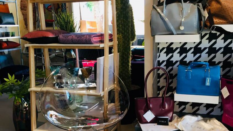pistache design enschede um die ecke. Black Bedroom Furniture Sets. Home Design Ideas