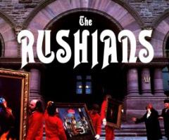 The RUSHians