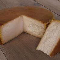 Boer'n Trots kaas van Kaamps wederom GOUD tijdens kaaswedstrijd!