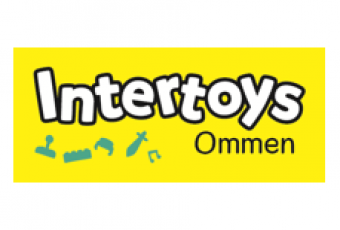 Intertoys Ommen