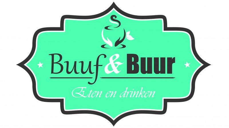 Buuf & Buur